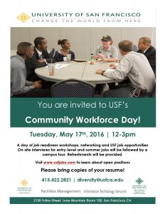 USF Community Workforce 2016 - Flyer-page-001