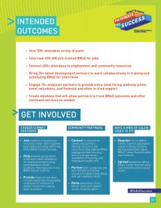BMoC Career Summit_Overview_One Pager-page-002