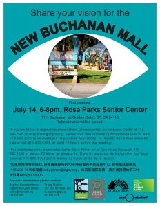 Buchanan Mall Visioning July 14-page-001