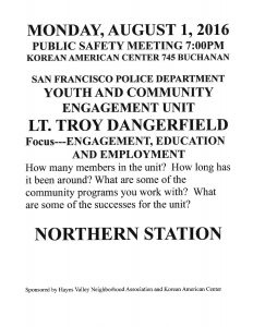 Public Safety Meeting 8-1-16-page-001