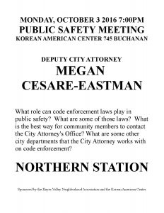 public-safety-meeting-10-3-page-001