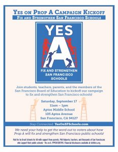 yesona_campaign_kickoff_flyer-page-001
