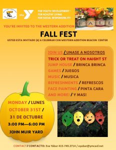fall-flyer-page-001