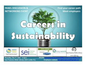 careers-in-sustainability-event-flier-sc-10-12-2016-page-001