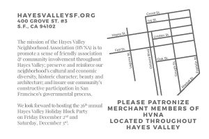 hv-holiday-block-party-page-002